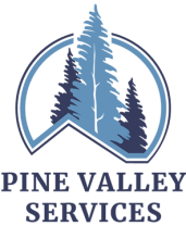 Pine Valley Services